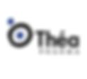 Thea-pharma-logo.png