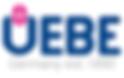 UEBE logo.png