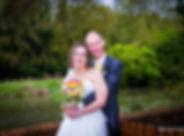 J&K Wedding-1539.jpg