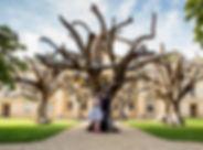 Downing College Cambridge-0941.jpg