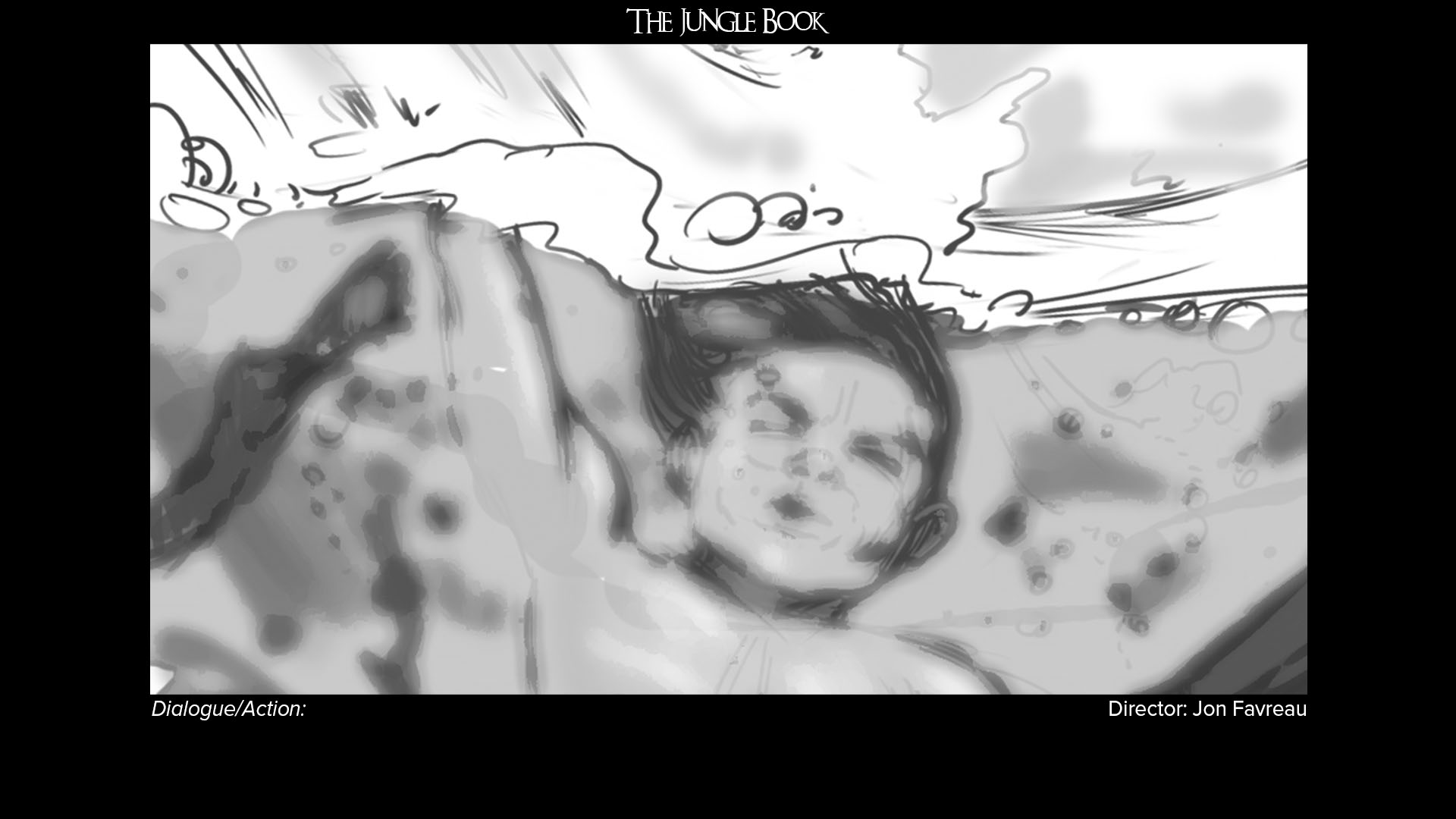 Mud Slide_RF_013C