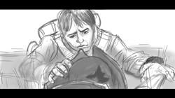 AC_Storyboard_V01_02