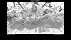 Mud Slide_RF_009C