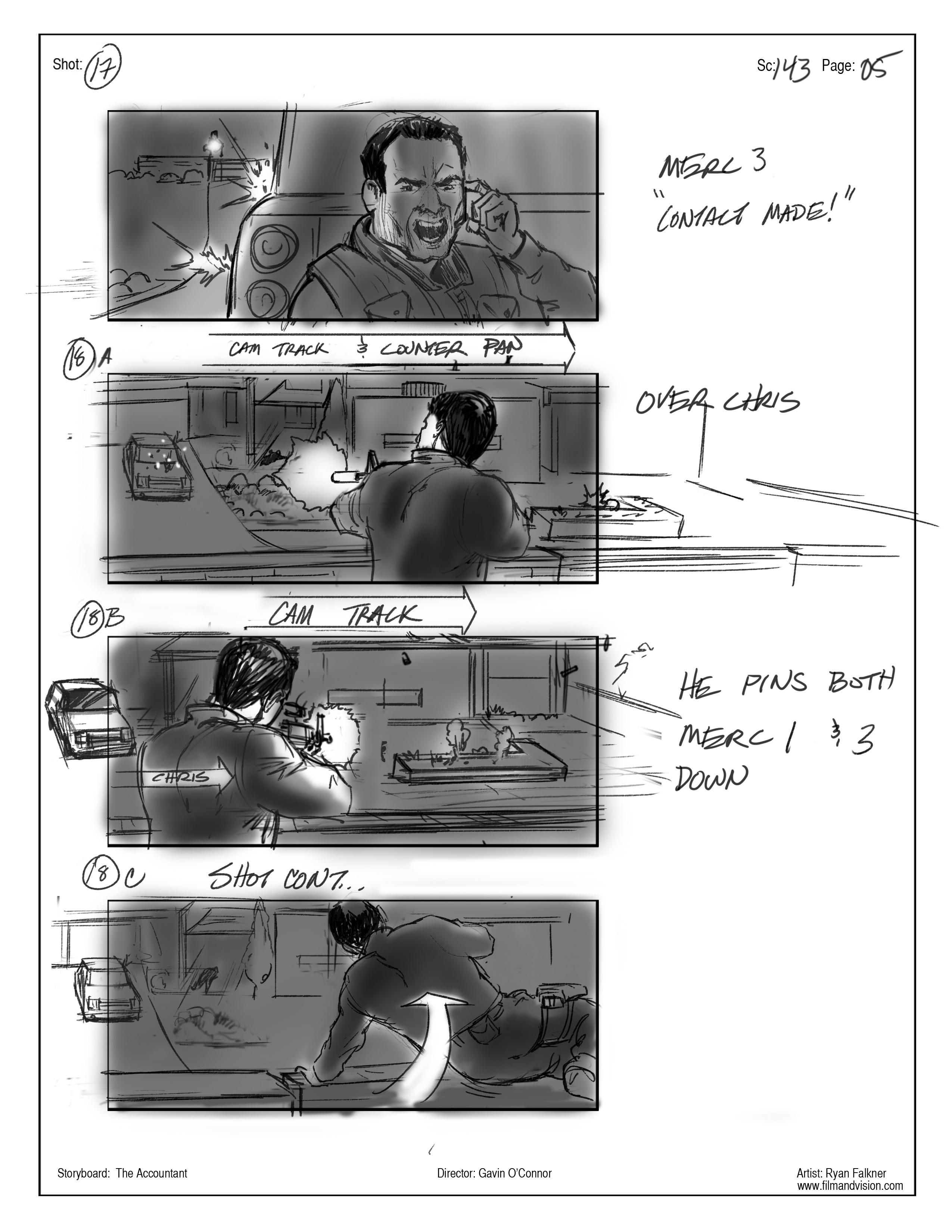 Sc.143_Lamar's_Board_V01_05
