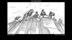 Mud Slide_RF_009