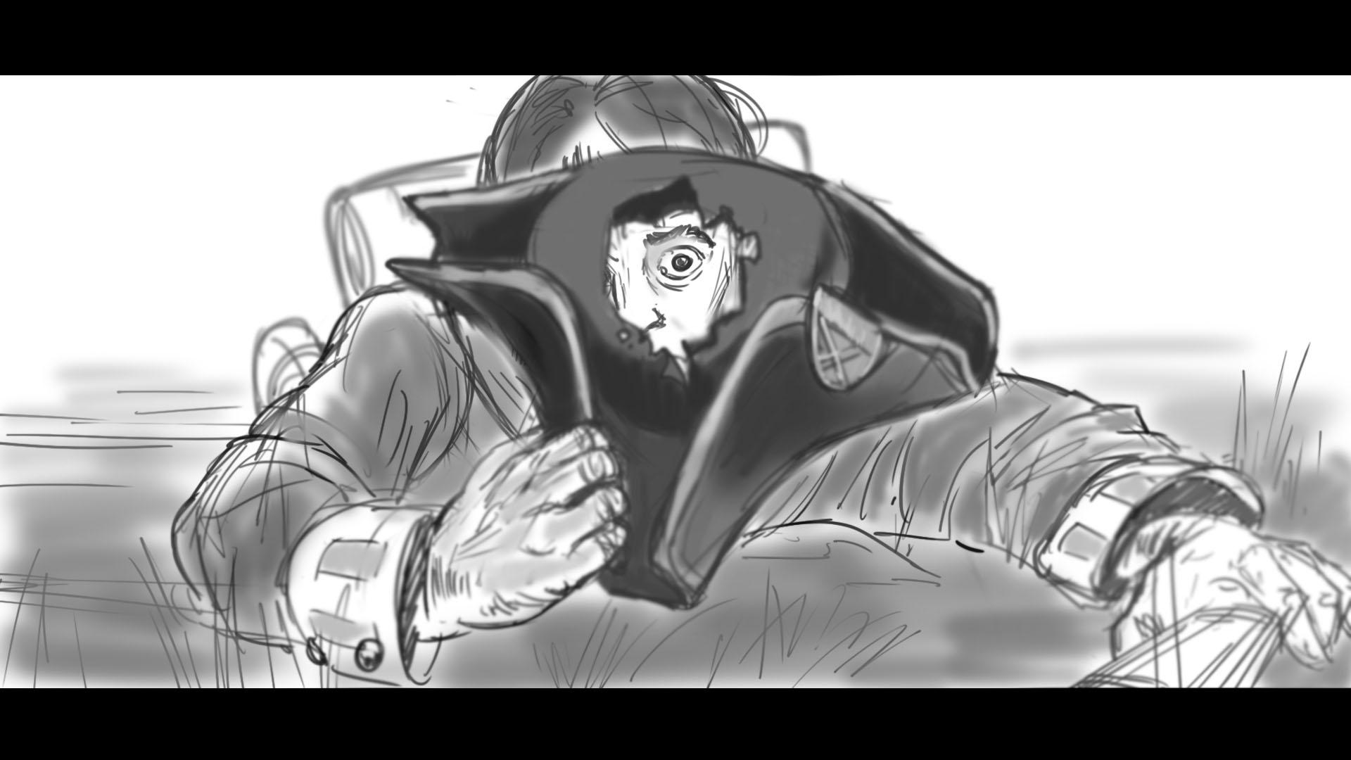 AC_Storyboard_V01_02B