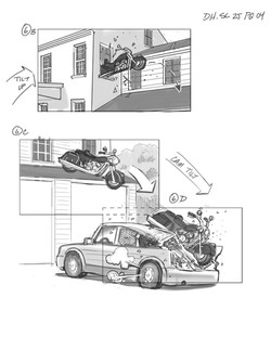 DH_Motorcycle House_V05_04