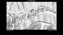 Mud Slide_RF_003