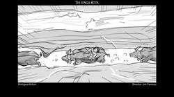 Mud Slide_RF_010