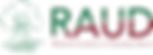 RODOVID_DANCE_logo rgb.png