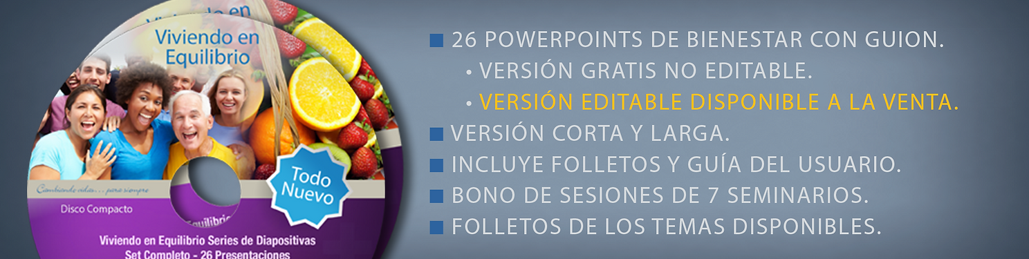 BLT Spanish PowerPoints CD 2400.png
