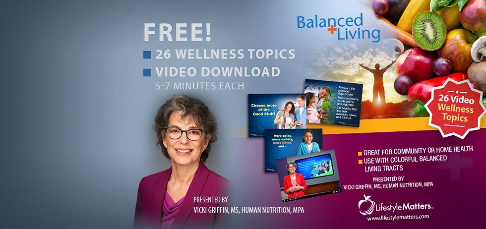 Balance Living Video 5_7Min 1200x566.png