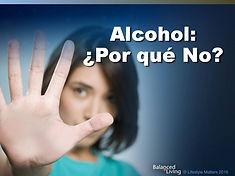 BLPP18 Alcohol - Why Not.jpg