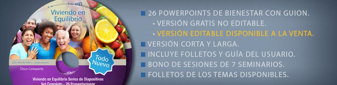 BL Spanish PowerPoints NE Banner 09 27 1