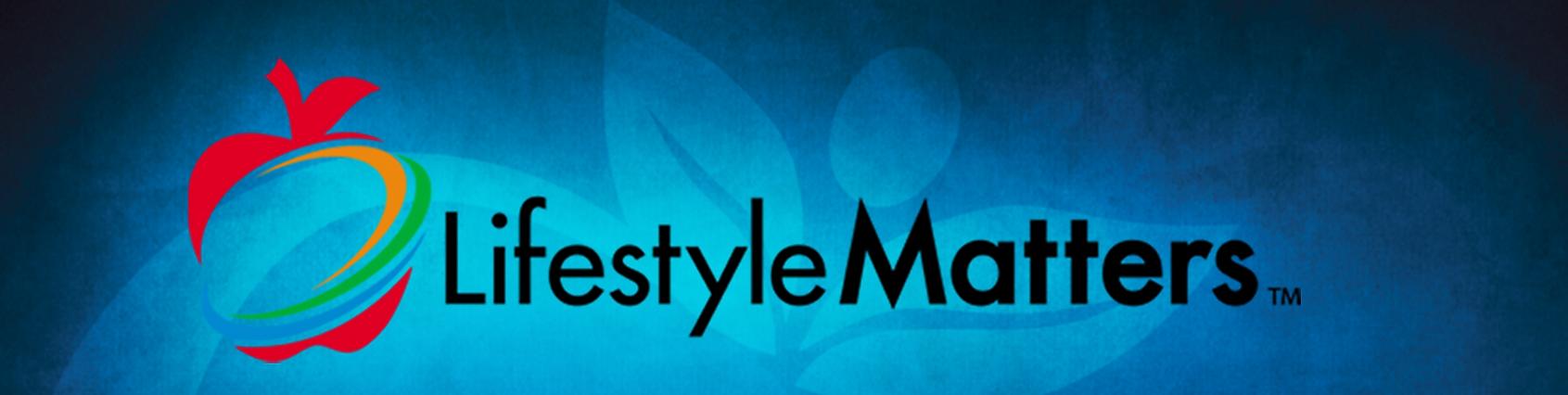 LifestyleWebHeader2400.png