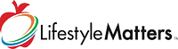LifestyleMatters Logo 4C-2008 HIGH res _edited.png