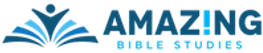 Logo-AmazingBibleStudies.png