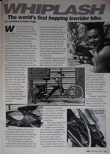 Lowrider Magazine September 1994_edited.