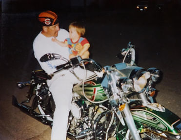 Gramps with Son on Harley.jpg