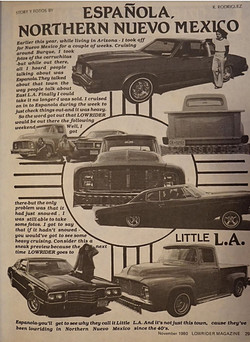 Lowrider Magazine 1980_edited
