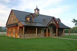 metal-barn-home