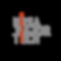 UrsaMajor_Logo-01.png