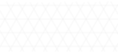 Geo Pattern BG-01.png