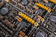 Ursa Major Tech Engine Controller PBC