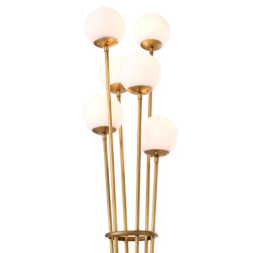Floor Lamp Tortora