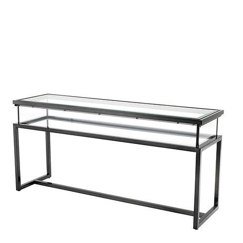 Console Table Harvey