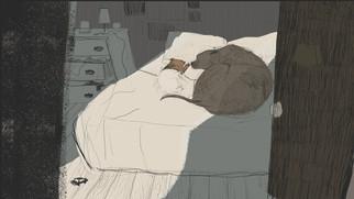 papa_bed.jpg