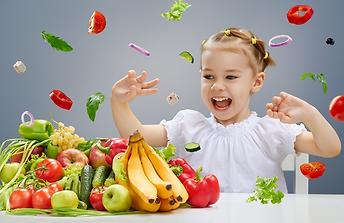 frutas_y_verduras.png