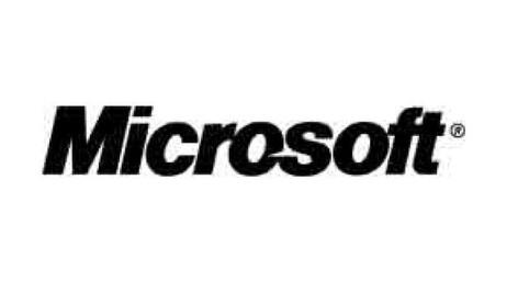 Microsoft Project e SharePoint: união perfeita para gerenciamento de projetos