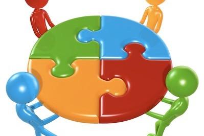 Treinamento de Habilidades Pessoais: você está obtendo retorno no seu investimento?