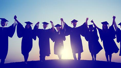 O futuro da educação superior