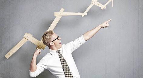 Como construir um futuro profissional de sucesso!
