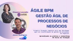 agile BPM