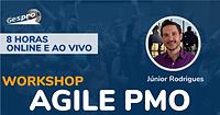 Agile PMO.png