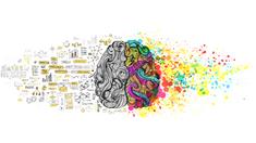 Entregas de Valor: Como garantí-las por meio da imersão, colaboração e experimentação?