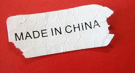A China irá se tornar a maior economia mundial?