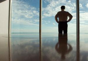 Pode um Gerente de Projeto tornar-se o próximo CEO?