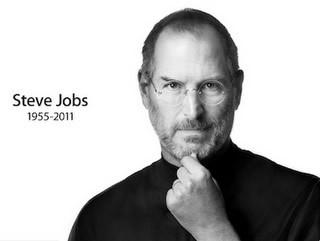 Steve Jobs foi um bom Tomador de Decisões?