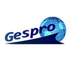 gesprofb.png