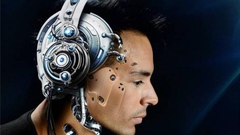 Profissional 4.0: Como se destacar em um mundo de transformações exponenciais?