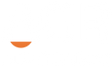 Logo AGR Advogados