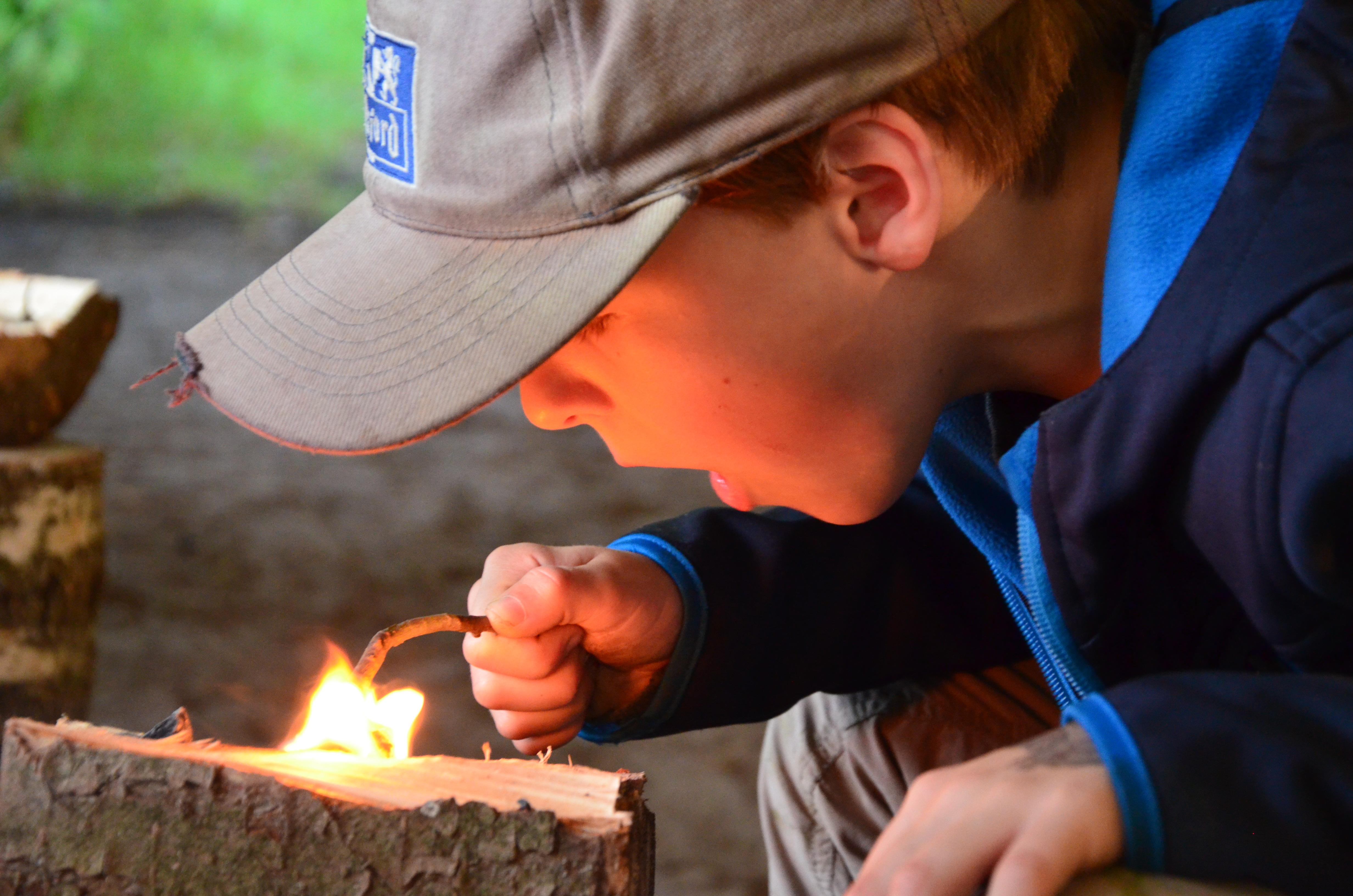 WILDERLAND Schalen brennen DSC_0113