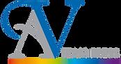 Der Wilderland Video Jonah im WildnisCamp wurde von AV TEAM PRESS produziert