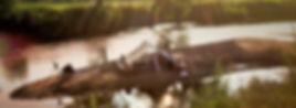 canoe-camp-1b long.jpg