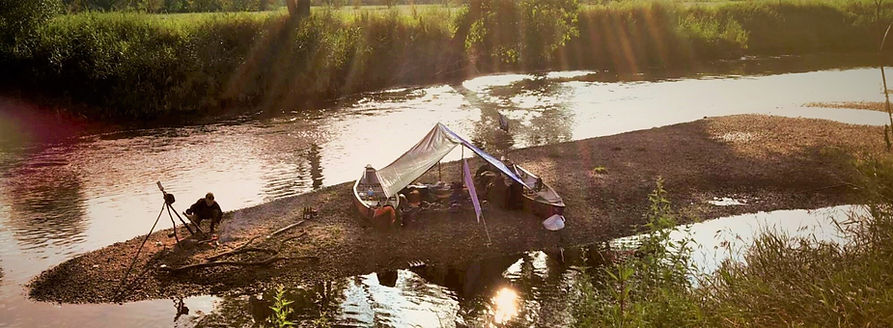 canoe-camp-1b long.jpg