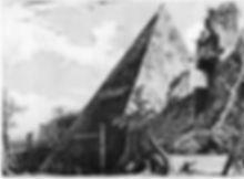 piranesi_pyramid.jpg